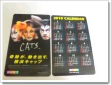 キャッツ新春カレンダー100102.jpg